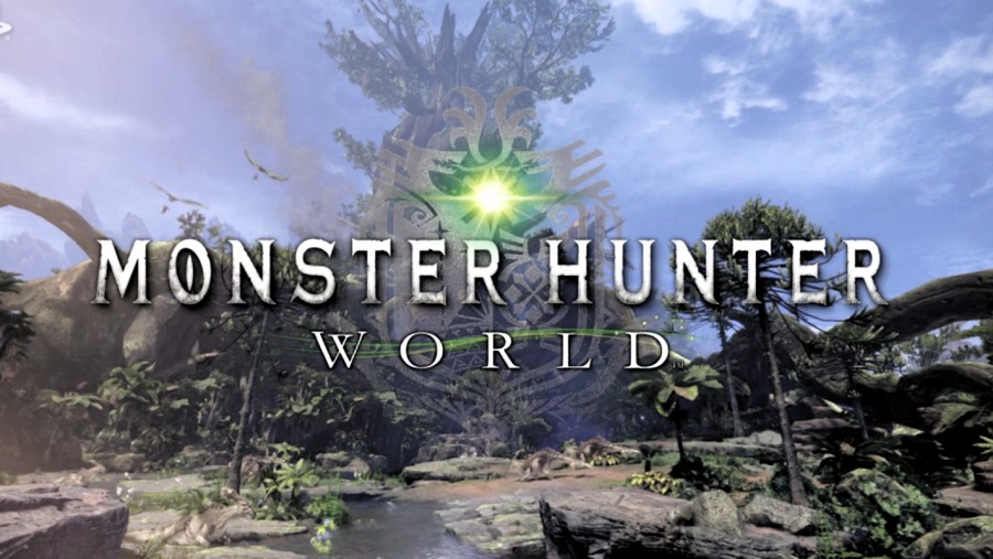 Monster Hunter World İçin Ne Dediler?