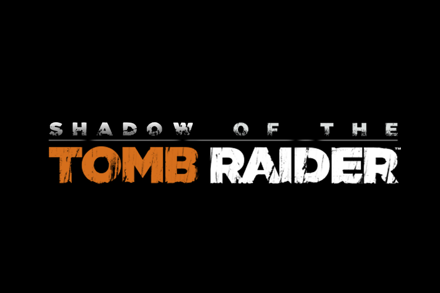 Shadow of the Tomb Raider'dan Yeni Fragman
