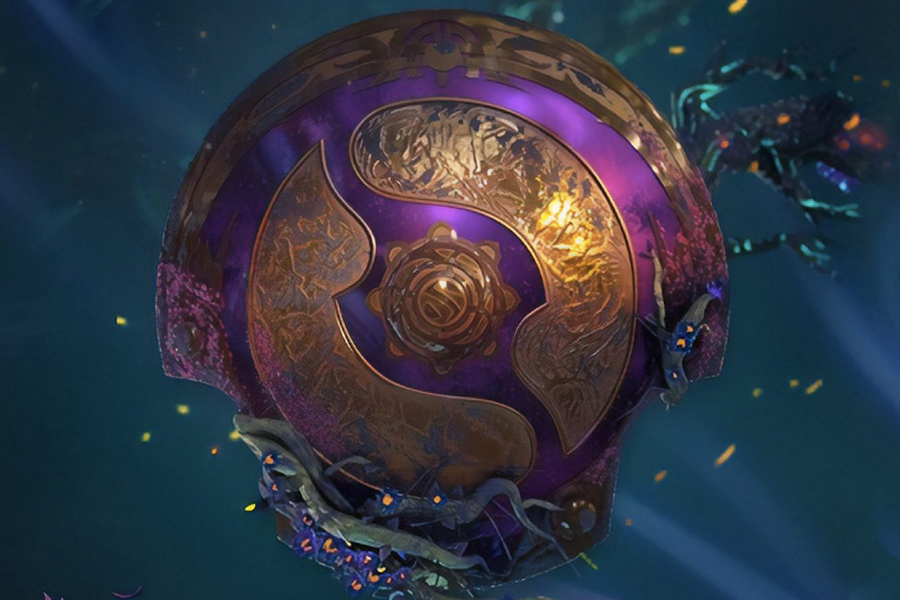 Dota 2 The International 2019'un Galibi Belli Oldu