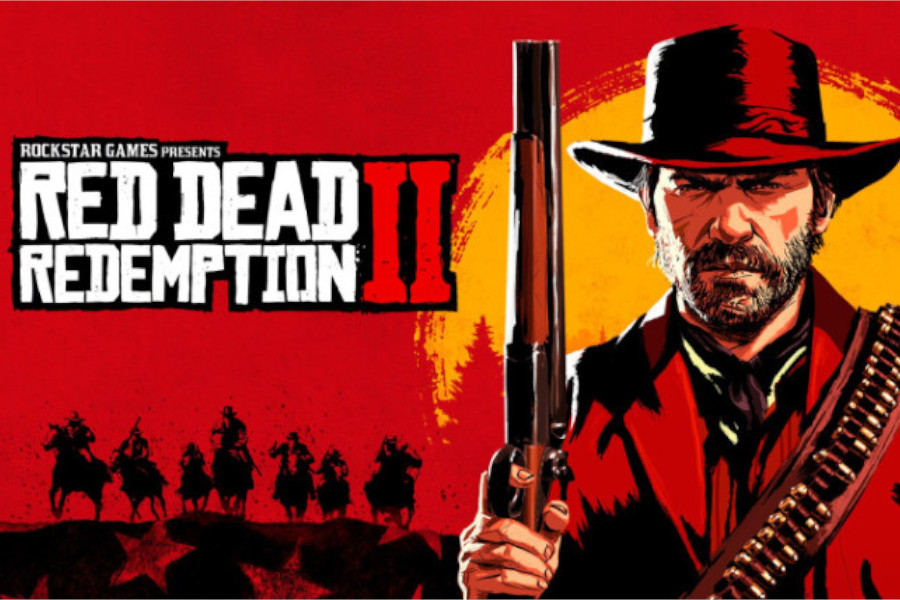 Red Dead Redemption 2 Xbox Game Pass'e Geliyor