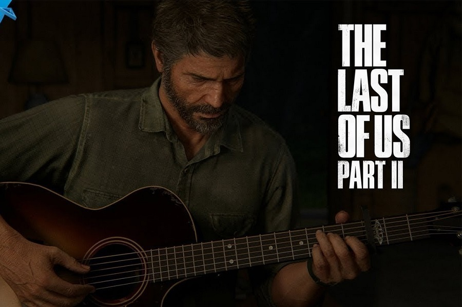 State of Play The Last of Us Part II 27 Mayıs'ta!