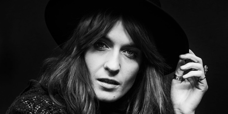 Florence And The Machine'den Biten İlişkilere Dair Özel Bir Albüm: High As Hope