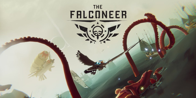 The Falconeer İncelemesi